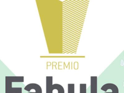 caseificio collebianco sponsor premio fabula