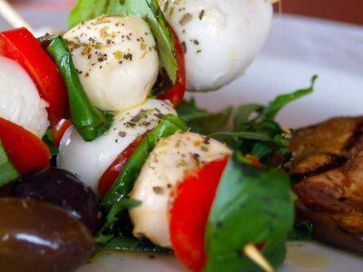 antipasti-con-mozzarella-(1)