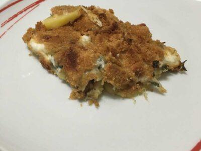 patate-e-mozzarella-al-forno