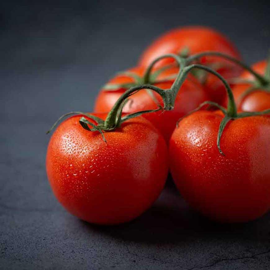 pomodorino-pachino